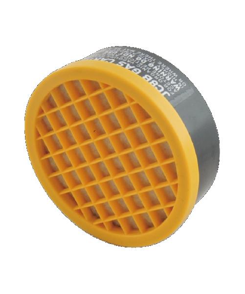 重型濾罐口罩濾罐
