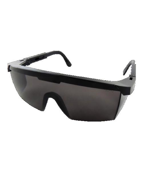 可調式太陽眼鏡-黑色