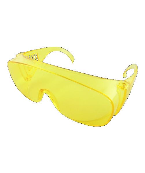 太陽眼鏡-黃色