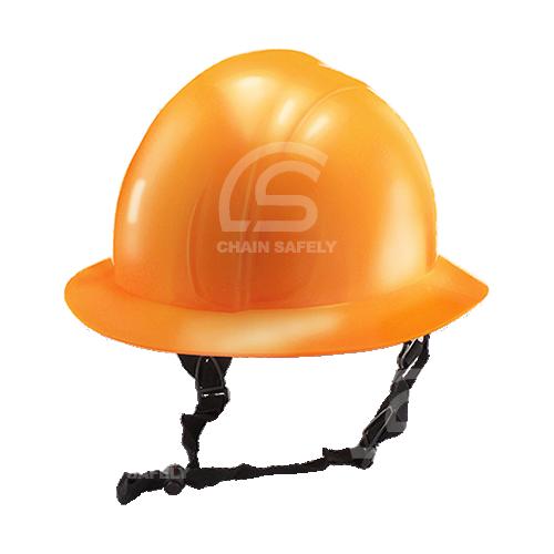SN-200橘-4