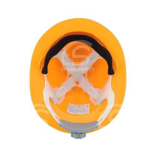 SN-200-lin-02