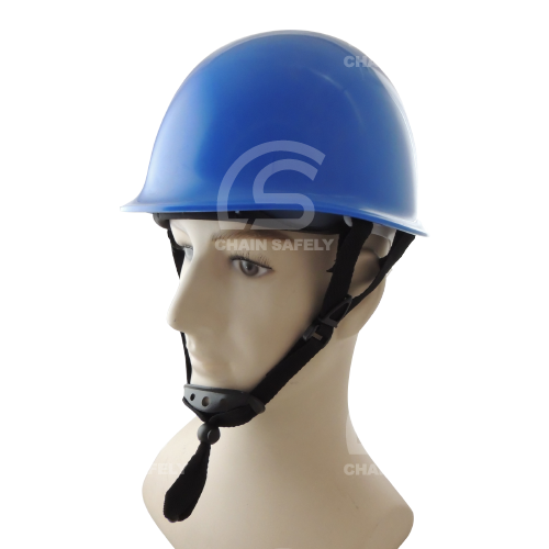 SN-50-02-01