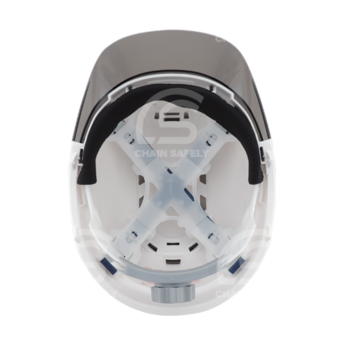 SN-500-lin-01
