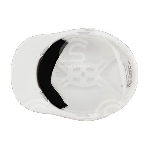 SN-60武士帽_190603_0001