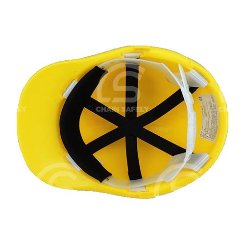 SN-60武士帽_190603_0006
