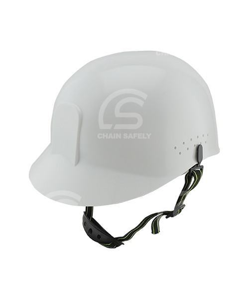 SN-90白