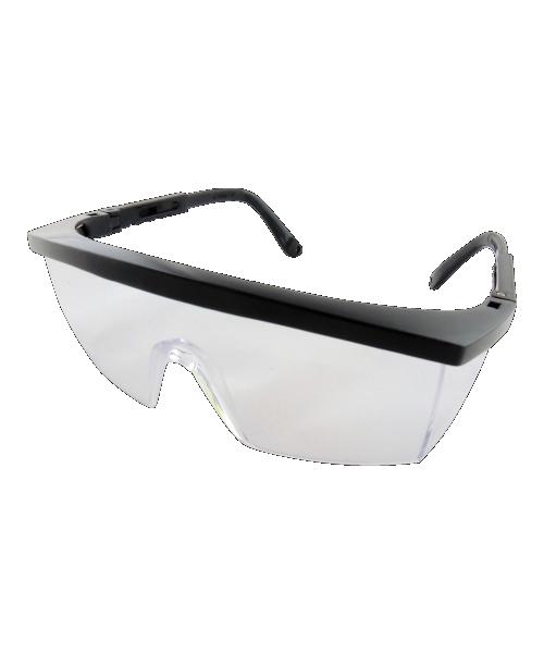 可調式太陽眼鏡