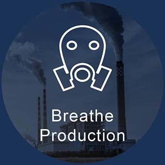 BreatheProduction