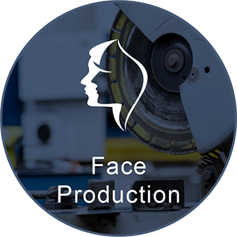 faceProduction