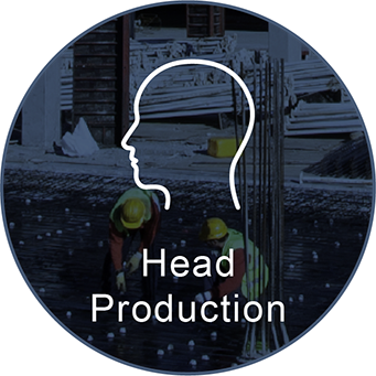 headProduction