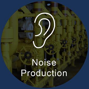 noiseProduction